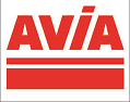 www.aviaenergias.es