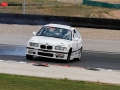 Open Slalom Drift (4)