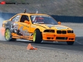 Open Slalom Drift (8)