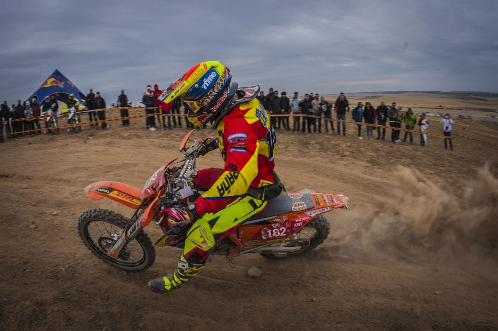 isde16_esp_cervantes_8284_ps