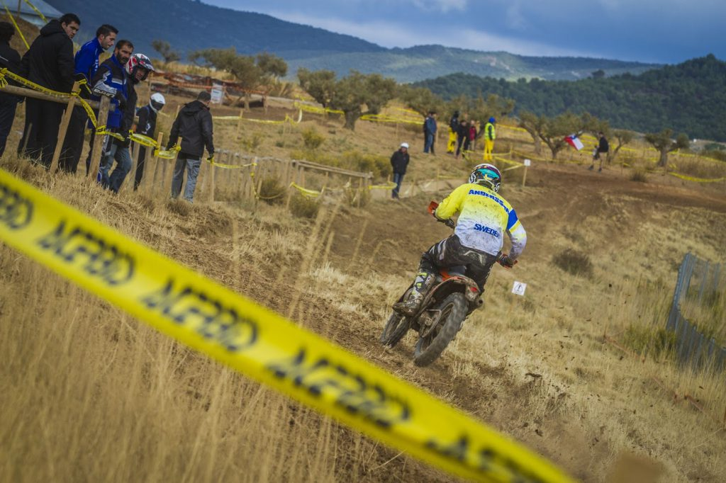 isde16_swe_andersson_5727_ps