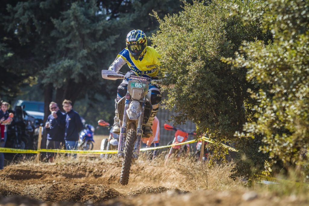 isde16_swe_elowson_7580_ps