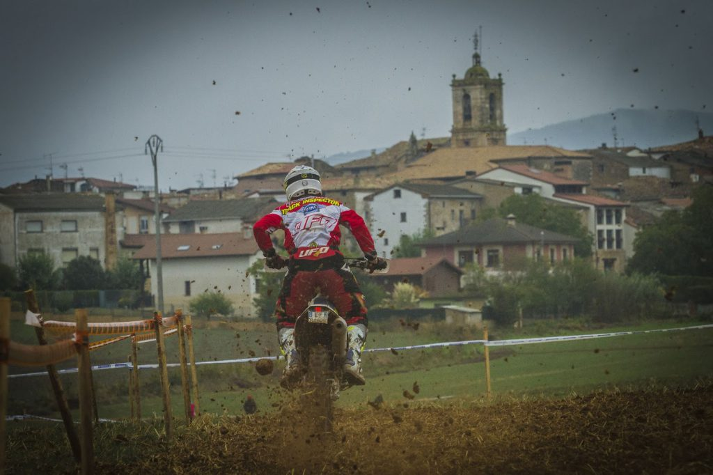 isde16_track-inspector_5379_ps