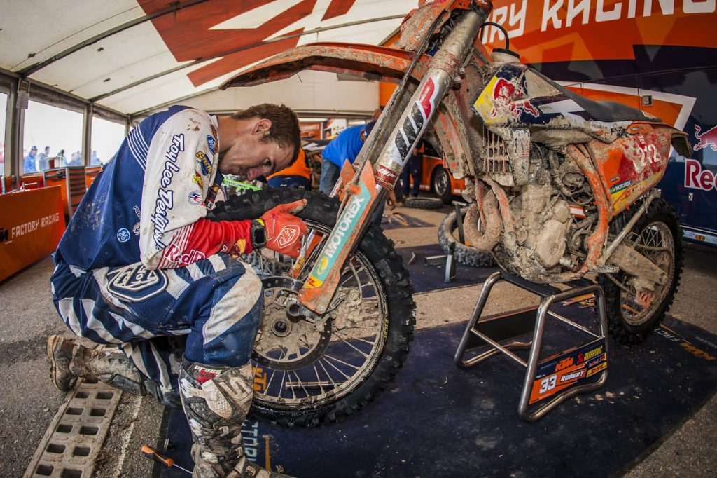 isde16_usa_robert_9638_ps