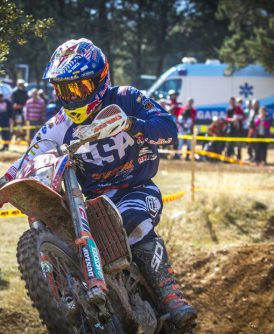 isde16_usa_russell_7373_ps