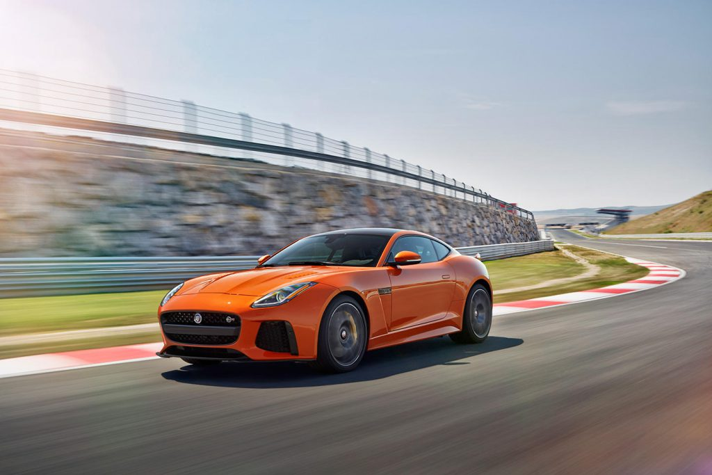 jaguar-f-type-svr-2016-52-1