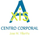 http://axiscentrocorporal.com