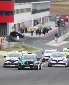 zz-cliocup-1